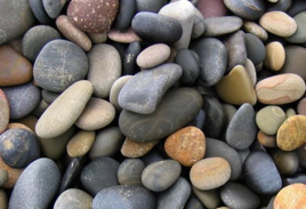Stone Widget